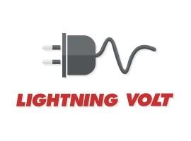 Lightning Volt