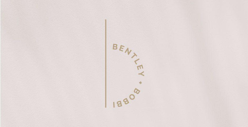 Bentley + Bobbi