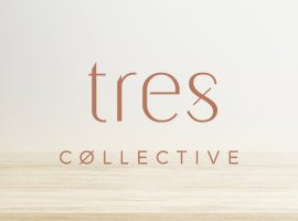 Tres Collective