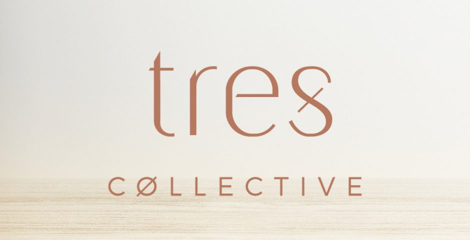 Tres Collective
