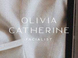 Olivia Catherine Facialist