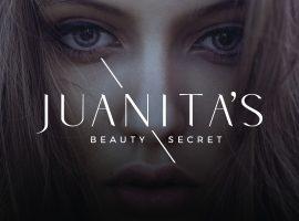 Juanitas Beauty Secret