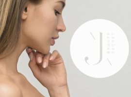 Juanitas Beauty Secret Submark