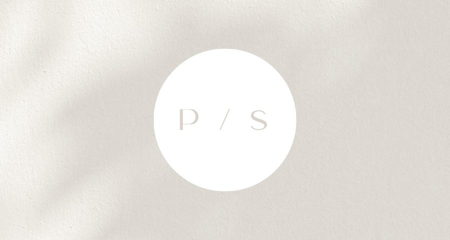 Poni Studio Submark