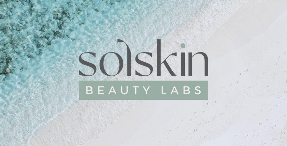 Solskin Beauty Labs