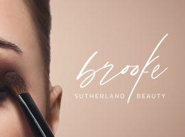 Brooke Sutherland Beauty