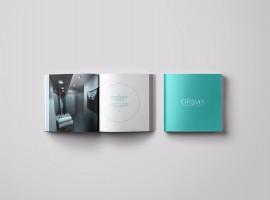 Grove Apartments Brochure