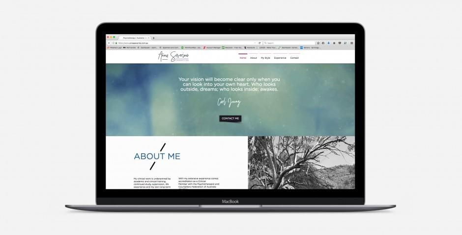 www.annaseverino.com.au